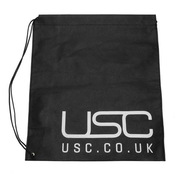 USC Duffle Bag 4 Life