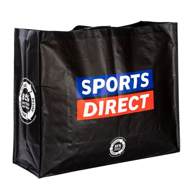 SportsDirect Large Bag 4 Life