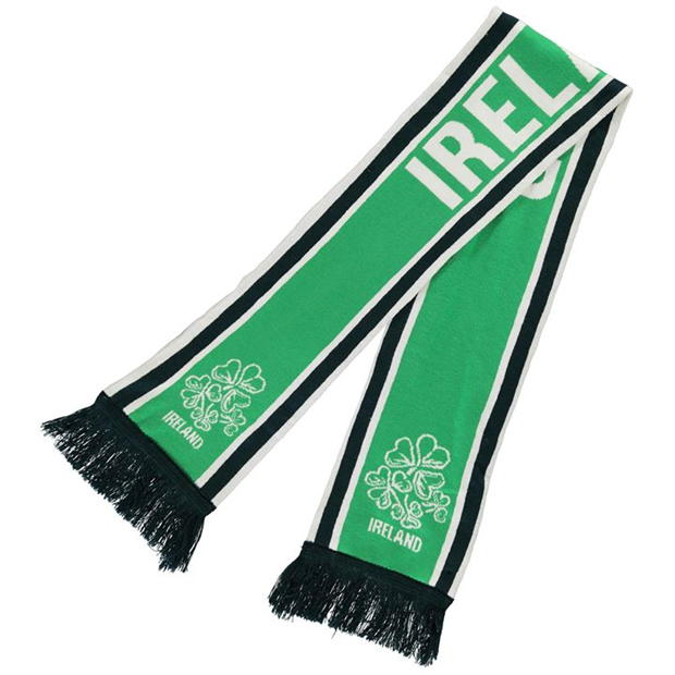 Rugby World Cup 2019 Scarf Adults