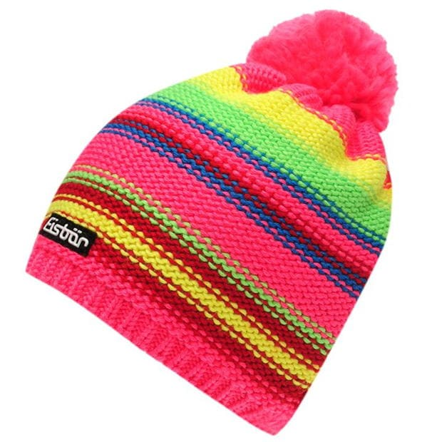 Eisbar Dakota Beanie Juniors