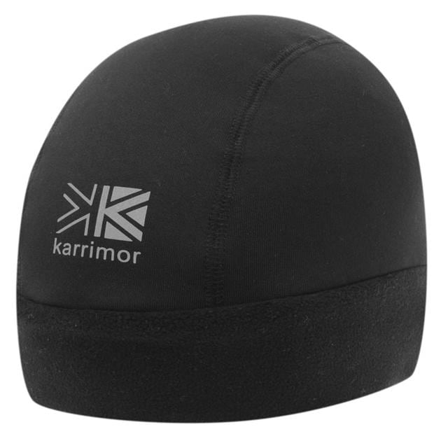 Karrimor Thermal Hat