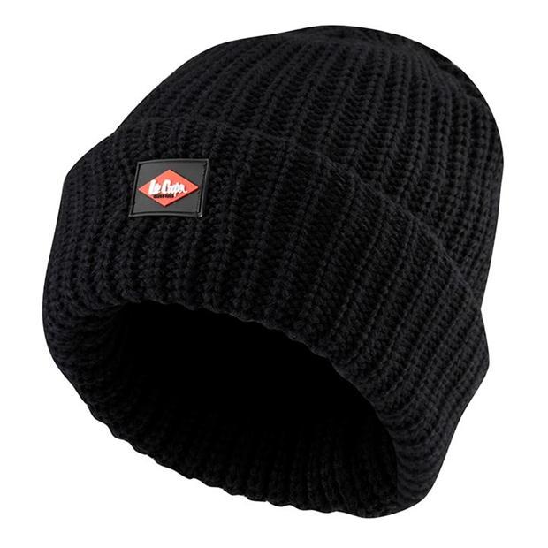SoulCal Hagues Hat Mens