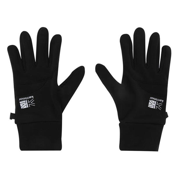 Karrimor Thermal Ladies Gloves