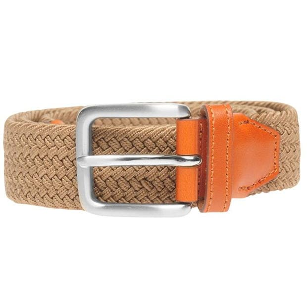 Jack and Jones Spring Belt