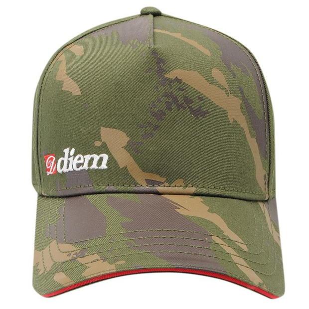 Diem Distinction Cap