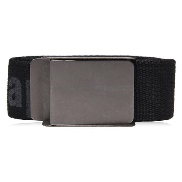 Firetrap Raised Belt Mens