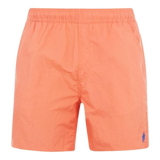 French Connection Swim Shorts Mens