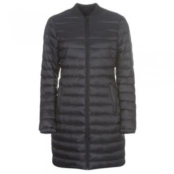 Gelert Long Padded Coat 10(S)