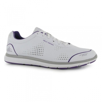 Helly Hansen Argenta VTR Ladies Trainers 5.5 (38.5)