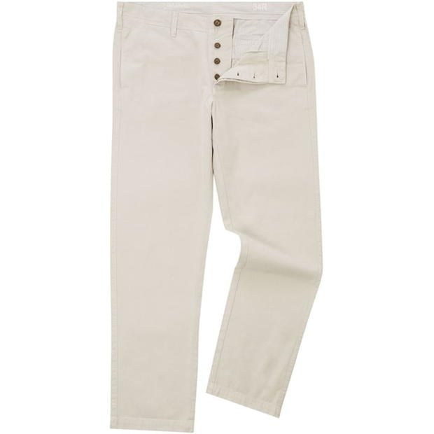 Criminal Finley Slim Fit Chino